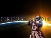 Spiritual Soldier