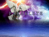 The Paraklete